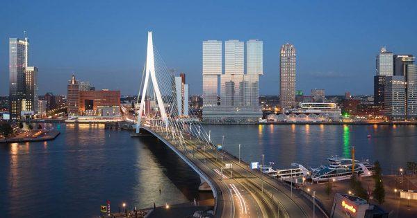 Goedkoop Laminaat Rotterdam : Rotterdam vloeren kelder fabrieksverkoop laminaat in rotterdam