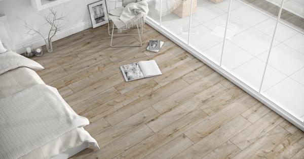 Houten vloeren restpartij restpartijen houten vloeren groningen