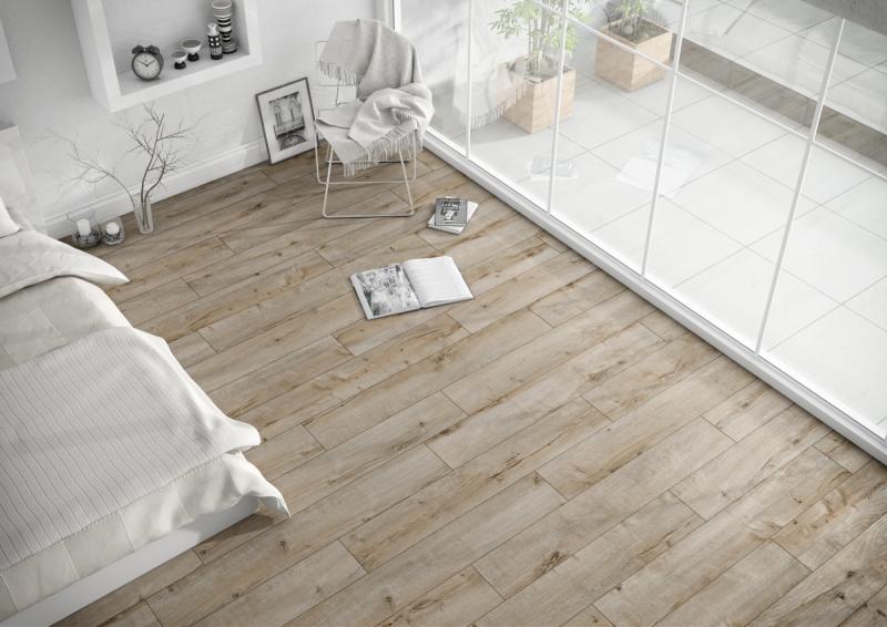 Aanbieding laminaat vloeren kelder fabrieksverkoop